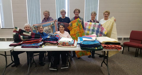 oslc_quilters